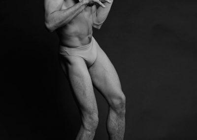 Francesco-Vecchione-Danza-11