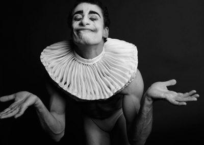 Francesco-Vecchione-Danza-14