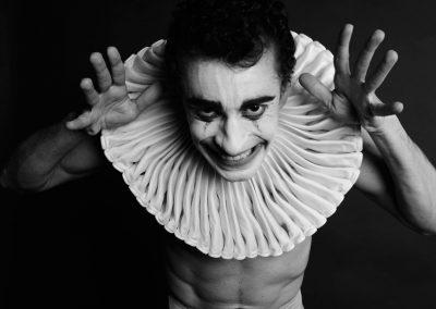 Francesco-Vecchione-Danza-15