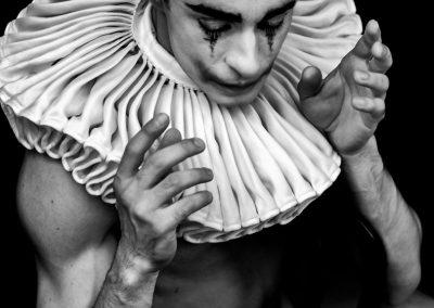 Francesco-Vecchione-Danza-20