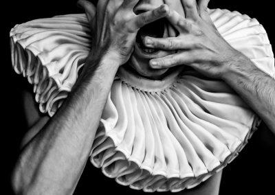 Francesco-Vecchione-Danza-21