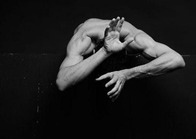 Francesco-Vecchione-Danza-8