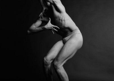 francesco-vecchione-danza-1
