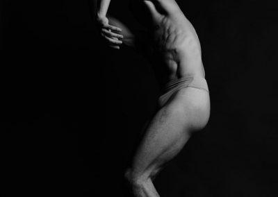 francesco-vecchione-danza-3