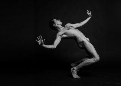 francesco-vecchione-danza-4